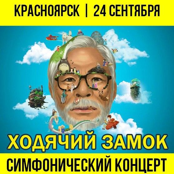 https://pp.userapi.com/c840523/v840523853/22b7/iakNx0lwDMs.jpg