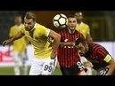 Gençlerbirliği 1 - 2 Fenerbahçe | FULL MAÇ | 27/08/17