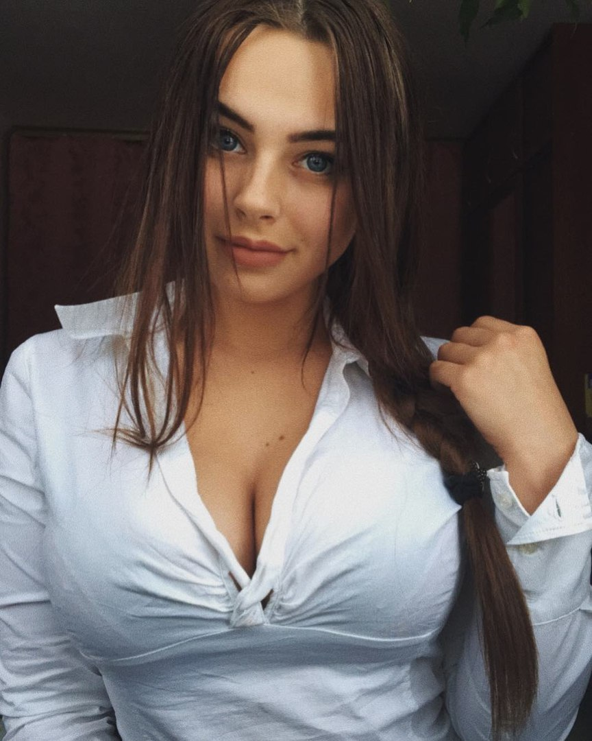 Sweet nerd newbie goes for to fuck