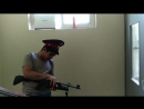 Фильм Враг общества - прототип
