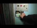В гостях у свидомой сказки проезд в лифтах Украины сделают платным