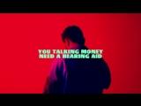 The Weeknd - Starboy (Lyric) ft. Daft Punk