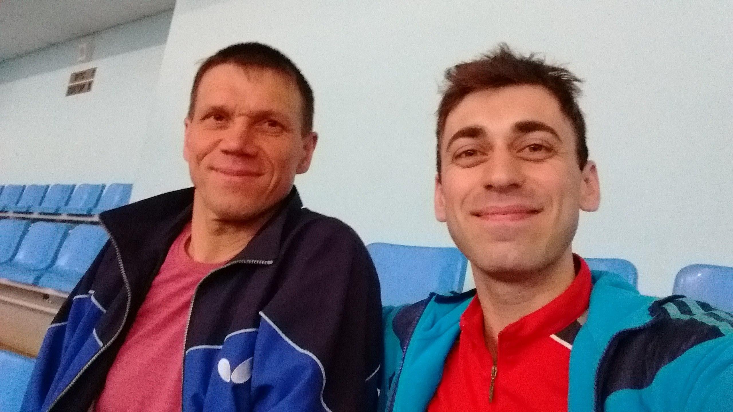 теннис, чайковский, 2018 год