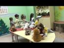 Вокал. Детская студия творчества СОКРАТИКИ в Самаре