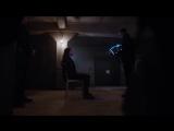 Slingshot Episode 5  Deal Breaker  Marvels Agents of S.H.I.E.L.D.
