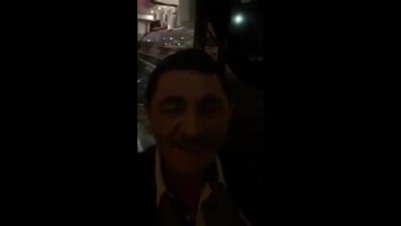 Анекдот про льва Царь зверей.mp4