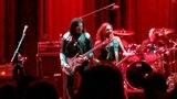 Gene Simmons Band full show Providence 11 12 17