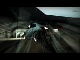 NFSC/Drift/Copper Ridge/350Z/// by Andrew Larkin ///