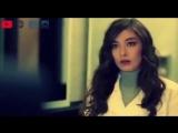 Ayzik Lil Jovid ft Nastya - Это не фильм про любовь