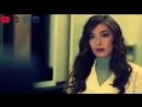 Ayzik [Lil Jovid] ft Nastya - Это не фильм про любовь
