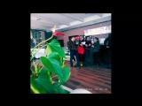 Праздничный день- 27.05.2018 - режиссер-постановщик -Алена Недосекина