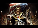 Assassin's Creed 3 The Tyranny of King Washington игрофильм серия 1
