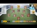 FIFA14 1UP KERZHAKOV [2]