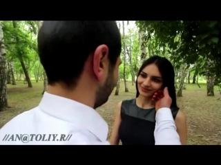 ♥НЕ♥ ДО♥ ЛЮБИЛИ♥ - Алексей Брянцев и Ирина Круг