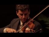 Paganini Niccolo - Caprice #09