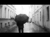 Сергей Скачков - Где ты (2014) HD720