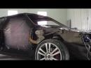 Безбашенный тюнинг ВАЗ 2108 - Черная Акула! Русские машины еще покажут! Авто сам