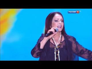 София Ротару - Я назову планету именем твоим ( Песня года 2017 )