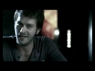 Kıvanç Tatlıtuğ/ Kıvanc Tatlıtug - Ceramica Royal - Reklam Filmi - 2008