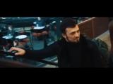 Комилчон Зарипов - Дили овора 2018 Komiljon Zaripov - Dili Ovora 2018