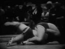 Вольная борьба. Индивидуальная техника ведущих советских борцов СССР, 1980