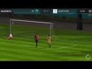 FIFA Mobile_2018-02-20-01-19-42.mp4