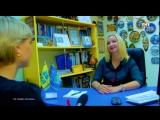 ВИЗЫ и СТРАНЫ 2018 - Рассказывает Людмила Пянковская - TEZ TOUR Kirov