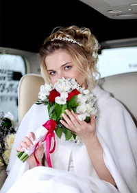 Людмила Строцкая