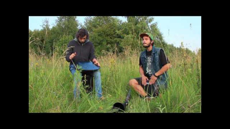 Meadow jam2