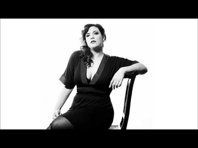 Caro Emerald Acoustic Session 2017