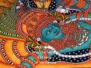 Adhi Sesha Anantha Sayana with Lyrics