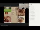 Вебинар на тему Лапароскопические методики в лечении паховых грыж
