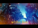 The story of Optimus Prime white lies transformers music video