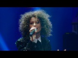 Natalia Barbu - Avion (Live @ Palatul National) (22.10.14)