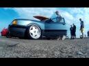 Audi 90 Hawaii ! - zawieszenie pneumatyczne
