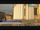 Российский государственный музей Арктики и Антарктики, ул. Марата, 24А