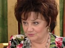Тамара Синявская. В гостях у Дмитрия Гордона. 1/3 2011