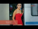 Ask laftan anlamaz | promo HINDI | hayat and murat | zindagi channel
