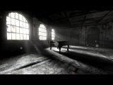 Abandoned Beautiful Beautiful Piano and Cello Music Relax, Reflect, sleep