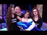 «Успех»: Покидая шоу, Юля сделала признание