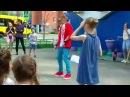[PV] SIMON BOM | DANCE - SUGAR BEST