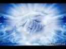Главная молитва Бога Удивительные факты Странное дело