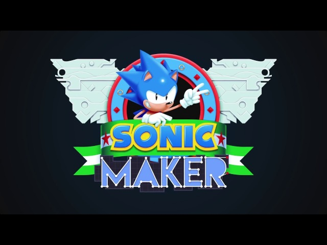 Sonic Maker Tech Example