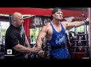 Phase 1: Eat Big Lift Heavy | FST-7: Big and Ripped Hany Rambod Jeremy Buendia