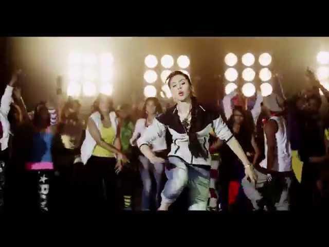 Yaari Jatti Di | Jenny Johal | Feat. Bunty Bains Desi Crew | Latest Punjabi Songs 2015