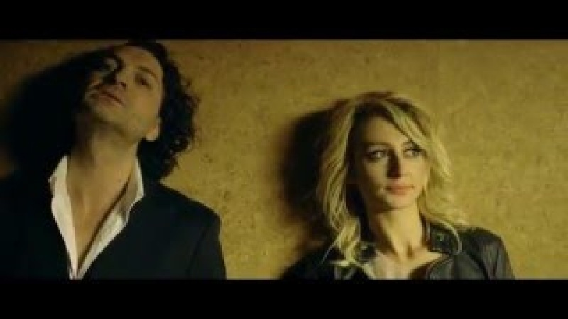 Publika - Sapte vieti cu tine [Official video]