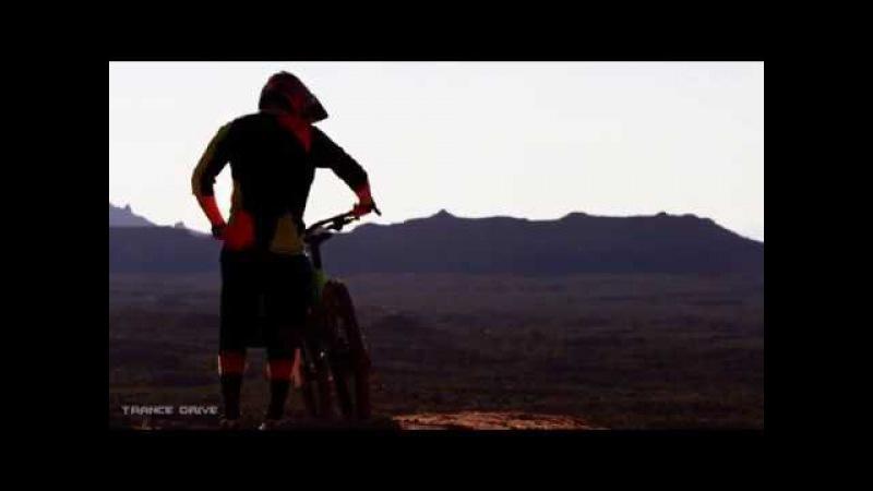Niko Zografos - Acropolis (Original Mix) [Video Edit by TD]