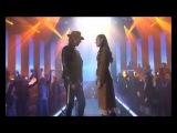 Ausschnitte aus dem Musical 'Hinterm Horizont' 2012