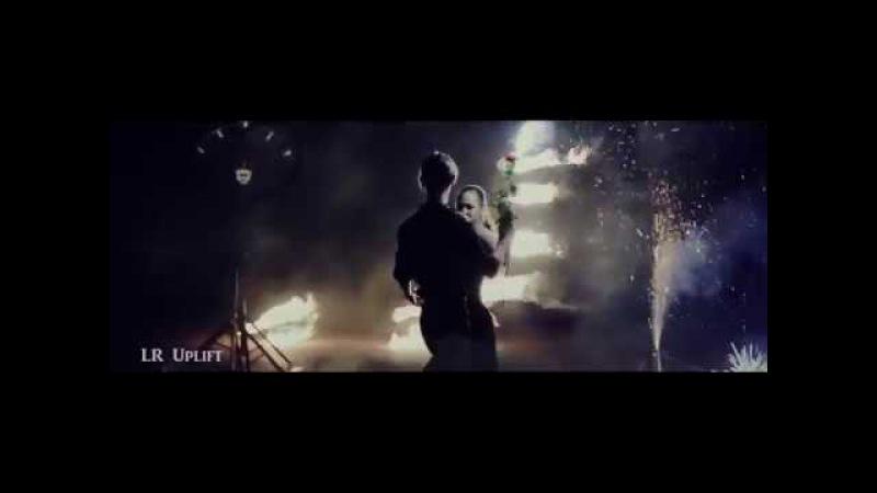 Magic Sense feat. Daniel Nova - Phoenix (Simon O'Shine Remix)