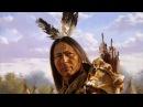 СИЛЬНЫЙ фильм Чёрная Сутана о выживании среди индейцев